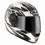 HJC Helmet - MC5F