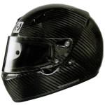 HJC HX-10 II Helmet