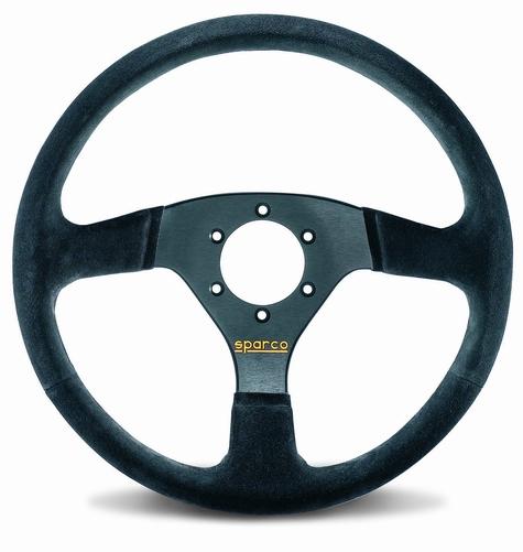 Sparco R-333 Steering Wheel