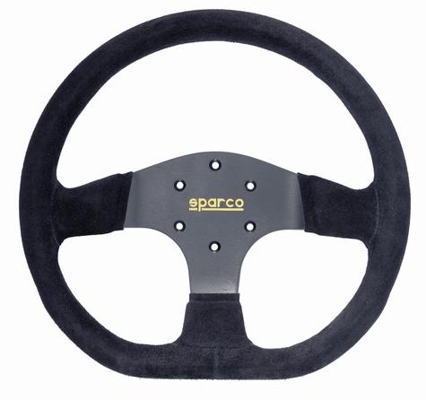 Sparco R-353 Steering Wheel
