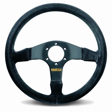 Sparco R-375 Steering Wheel
