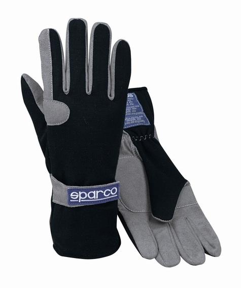 Sparco Pro Kart Gloves