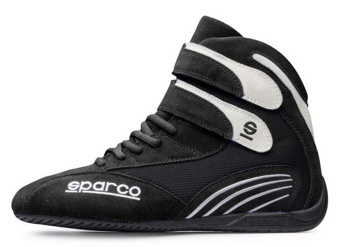 Sparco Race Shoes Uk