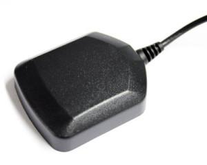 Monit GPS Magnetic Antenna
