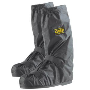 OMP Rain Over Boot