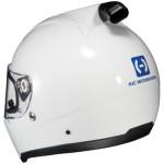 HJC Fi-10 Helmet