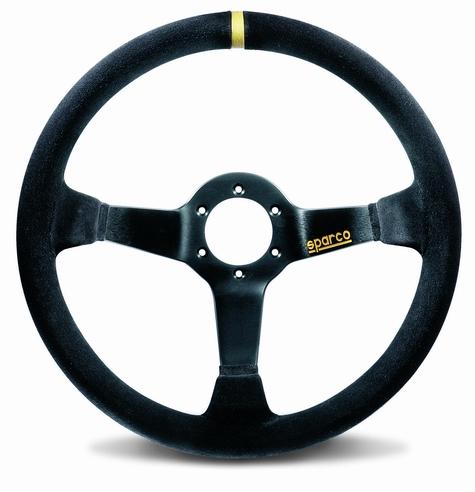 Sparco R-325 Steering Wheel