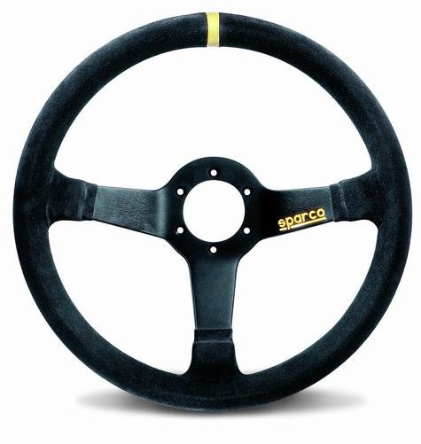 Sparco R-345 Steering Wheel