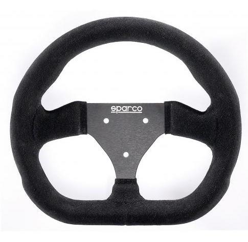 Steering Wheels | Concept Racegear