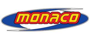 monacologo
