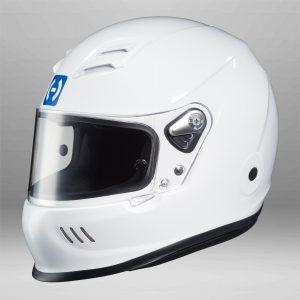 HJC Motorsports AR10-III Helmet